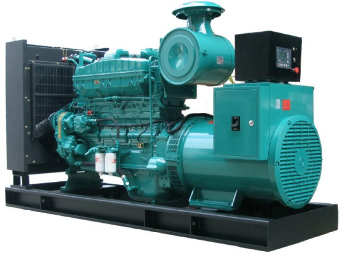 electric generator science project electrical generators areas of application india