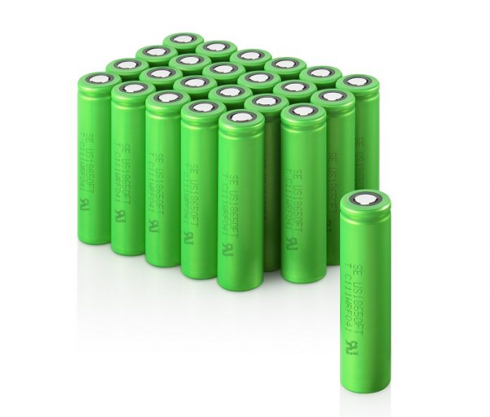 Lithium Ion Battery >> Means Of A Lithium Ion Battery Electrical India Magazine On Power