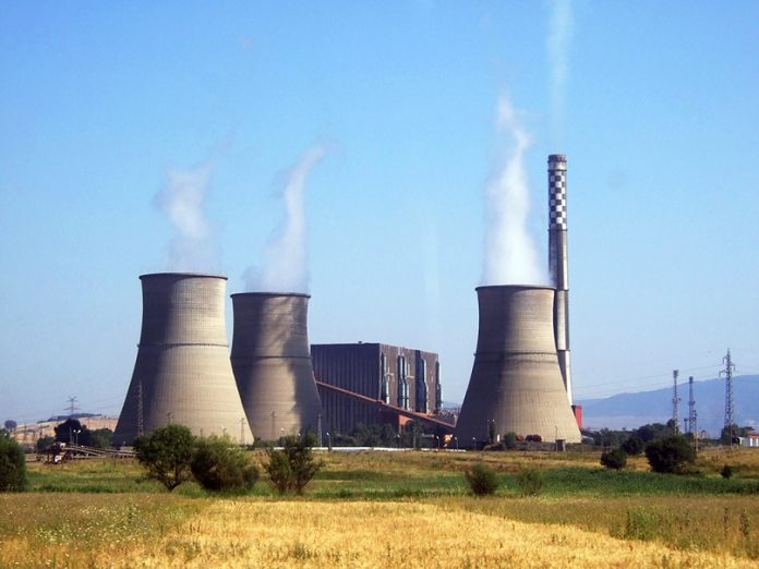 status of power generation in india electrical india magazine on New Power Plants in India picture