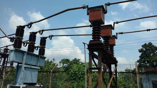 Common Errors While Designing an Electrical Protective Scheme ...