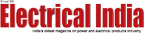 Electrical India - Power & Energy Magazine | Download Free Online News, White Papers, Blogs, Case Studies, Electrical Engineering Research & Development, Job Vacancies In Electrical Power & Energy | Subscribe Free Weekly Newsletter for Latest Updates on Energy & Power Today.