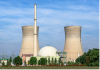 Nuclear & Thermal Power Generation, Control & Automation | Nuclear Energy – Are We Sitting On A Ticking Bomb? - Electrical India Magazine on Power & Electrical products, Renewable Energy, Transformers, Switchgear & Cables