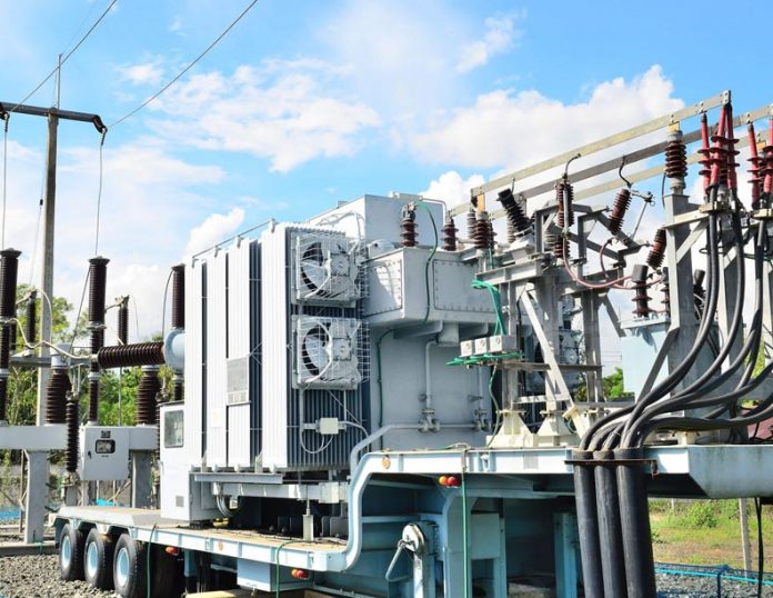Electricity, Transformers, Motors, Switchgear, Cables, electrical wires, Meter & Measuring Instruments   Transformer Trends - Electrical India Magazine on Power & Electrical products, Renewable Energy, Transformers, Switchgear & Cables