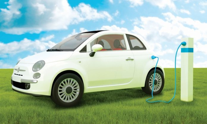 wireless charging technology, wireless Electric Vehicle, EV, Battery Electric Vehicles, BEVs, Hybrid Electric Vehicles | Electric Vehicles Charging up for a Better Future - Electrical India Magazine on Power & Electrical products, Renewable Energy, Transformers, Switchgear & Cables