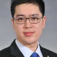 New Products Information, Latest Technology, free resources, white papers, Planning & Design  energy & power industry   Gener Miao Appointed as Vice President Global Sales and Marketing of JinkoSolar - Electrical India Magazine on Power & Electrical products, Renewable Energy, Transformers, Switchgear & Cables