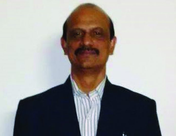 New Products Information, Latest Technology, free resources, white papers, Planning & Design| energy & power industry | ERDA appoints Hitesh Karandikar as Director - Electrical India Magazine on Power & Electrical products, Renewable Energy, Transformers, Switchgear & Cables