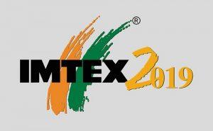 IMTEX 2019 @ Bengaluru International Exhibition Centre