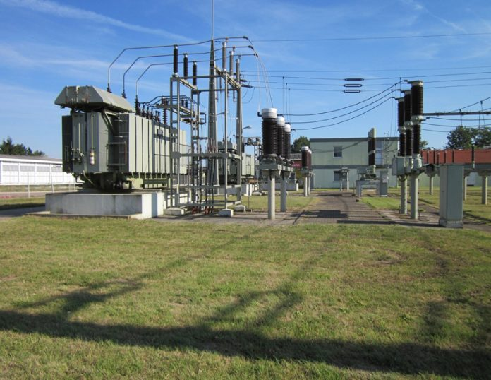 Electricity, Transformers, Motors, Switchgear, Cables, electrical wires, Meter & Measuring Instruments | Parallel Operation of Transformers - Electrical India Magazine on Power & Electrical products, Renewable Energy, Transformers, Switchgear & Cables