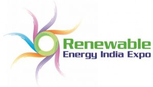 Renewable Energy Expo @ Chennai Trade Centre