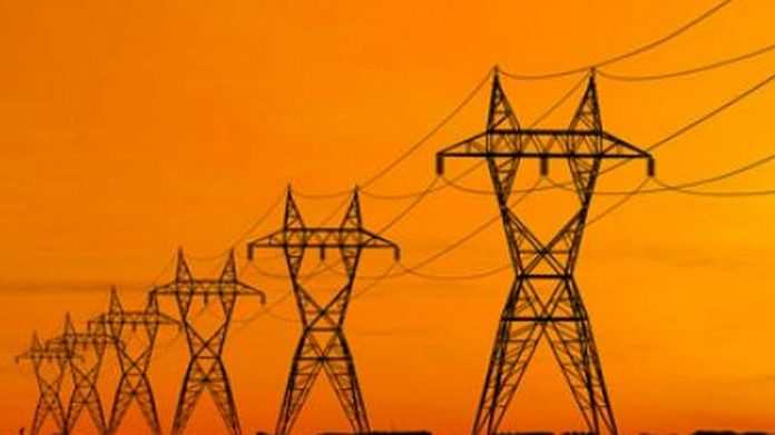 Electricity, Transformers, Motors, Switchgear, Cables, electrical wires, Meter & Measuring Instruments | Sterlite Power Announces Financial Closure of Arcoverde project - Electrical India Magazine on Power & Electrical products, Renewable Energy, Transformers, Switchgear & Cables