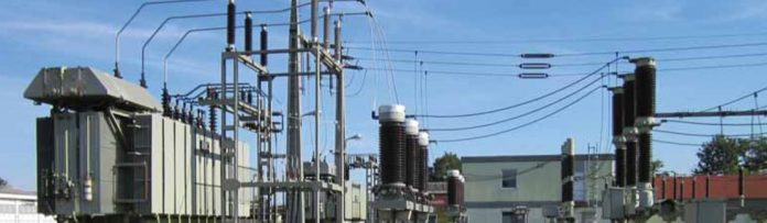 Electricity, Transformers, Motors, Switchgear, Cables, electrical wires, Meter & Measuring Instruments | Growth Prospects of Transformer Oil - Electrical India Magazine on Power & Electrical products, Renewable Energy, Transformers, Switchgear & Cables