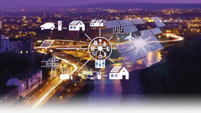 Electrical & Power Products Research & Development, Events, Seminars, Exhibitions on Electrical Power Distribution | Clean Electricity for Smart Cities - Electrical India Magazine on Power & Electrical products, Renewable Energy, Transformers, Switchgear & Cables