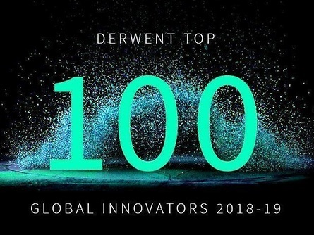 online news, blogs, news articles, Case Studies, Industry Articles, Article Publications, Journal | energy & power industry | TDK in one of the world's 100 top innovators - Electrical India Magazine on Power & Electrical products, Renewable Energy, Transformers, Switchgear & Cables