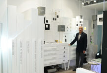 online news, blogs, news articles, Case Studies, Industry Articles, Article Publications, Journal | energy & power industry | Legrand India inaugurates its state-ofthe- art experience centre in Chandigarh - Electrical India Magazine on Power & Electrical products, Renewable Energy, Transformers, Switchgear & Cables