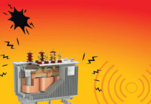 Electricity, Transformers, Motors, Switchgear, Cables, electrical wires, Meter & Measuring Instruments | Noise Level Measurements in Amorphous & CRGO Core Distribution Transformers | Electrical India Magazine on Power & Electrical products, Renewable Energy, Transformers, Switchgear & Cables