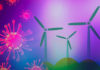 Covid 19 May Push Wind Projects Into 2021