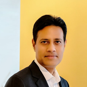 Sterlite Power Chief Hr Officer Power Transmission Swaminathan Subramanian