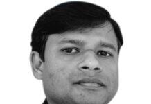 Dr Vivek Soni