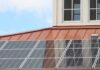 Uge Rooftop Solar Projects Maine