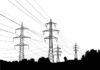Electricity Grid Discipline