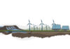 Renewable Energy Solar Power Wind
